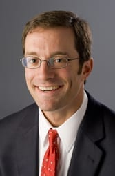 This is a photo of Peter L. Steinberg, MD Urology