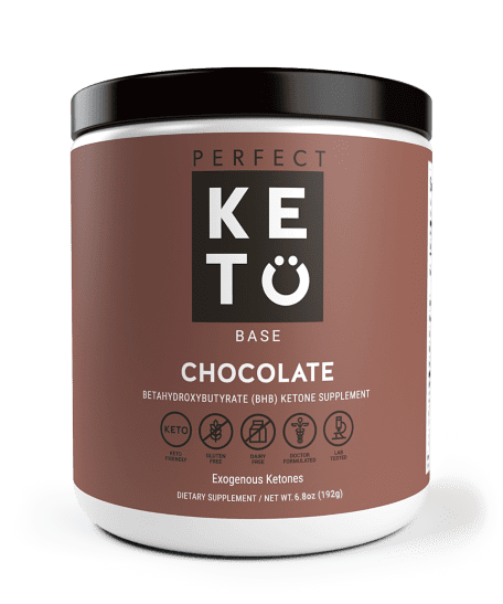 exogenous-ketones-keto-supplement